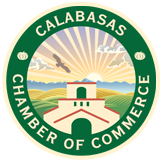 Calabasas Chamber of Commerce