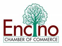 Encino Chamber of Commerce