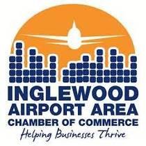 Inglewood Chamber of Commerce
