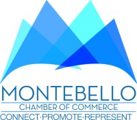 Montebello Chamber of Commerce