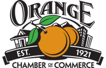 Orange County Chamber of Commerce