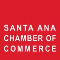Santa Ana Chamber of Commerce