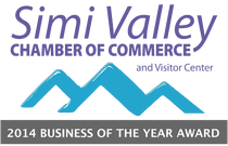 Simi Valley Chamber of Commerce