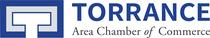 Torrance Chamber of Commerce