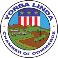 Yorba Linda Chamber of Commerce